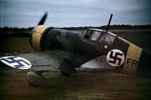 aviation 166059_r500