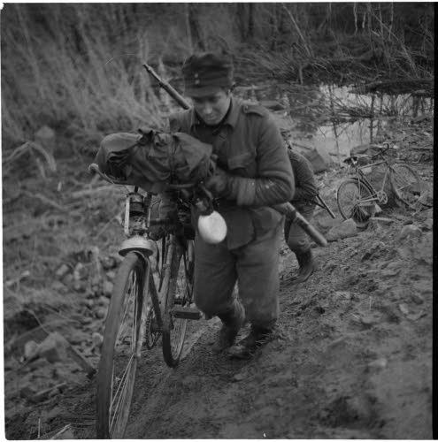 soldats finlandais 148788_r500