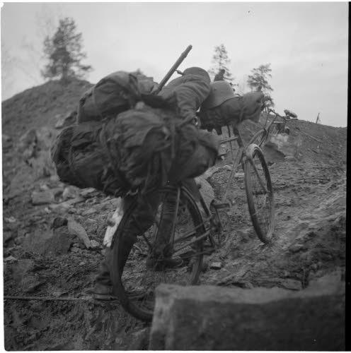soldats finlandais 148809_r500
