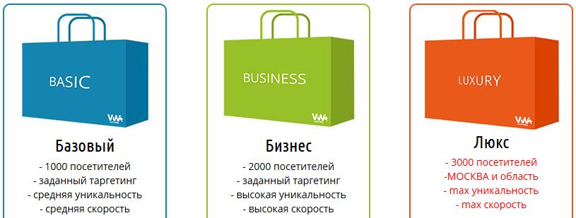 Сервис ASK-groups заработок от 1250 рублей в день используя ASKоны DYPNs