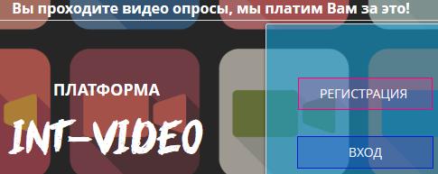 Видеокурс БОГАТЫЙ ПАПА 1.0 Алексей Седых от 1500 $ в месяц. RuYvJ