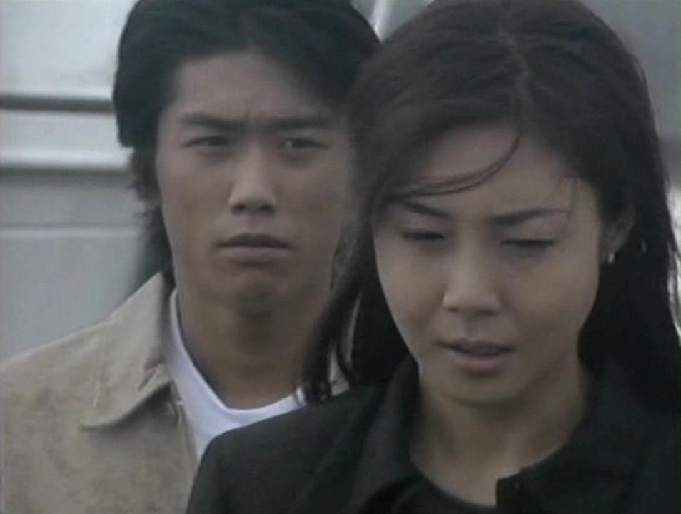 Сериалы японские - 4 - Страница 10 UiXIC