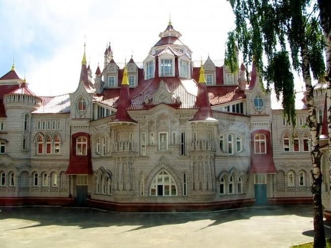 Новоландия UlugI