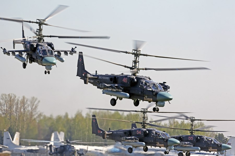 Ka-52 in Russian Air Force - Page 12 Coi8b
