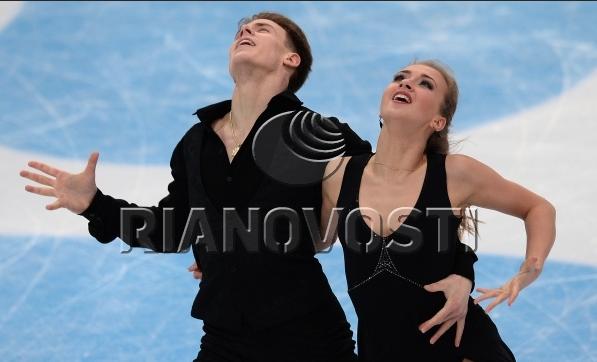 Виктория Синицина-Никита Кацалапов - Страница 6 IFxey