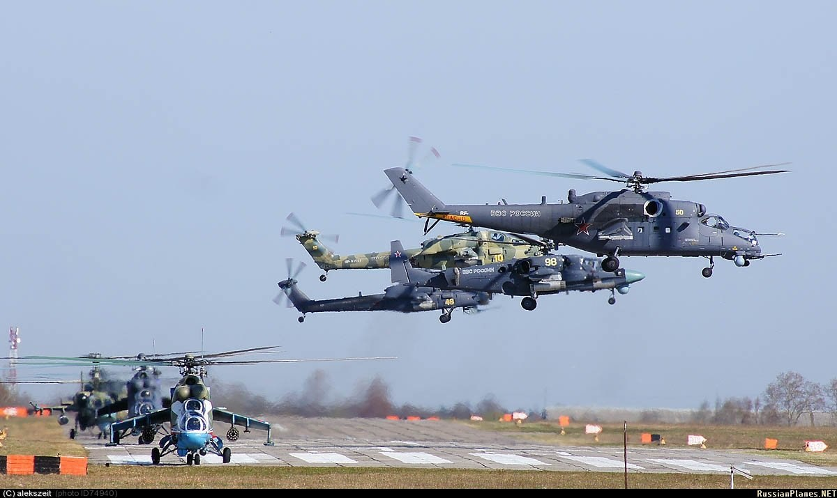 Ka-52 in Russian Air Force - Page 12 Pofz4