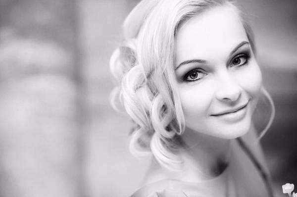 Наталья Варвина - Страница 3 03klc