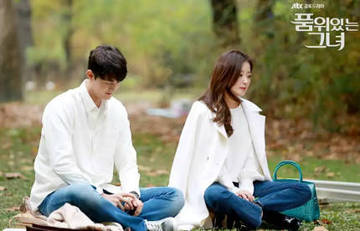 Сериалы корейские - 15 - Страница 20 YwUyj