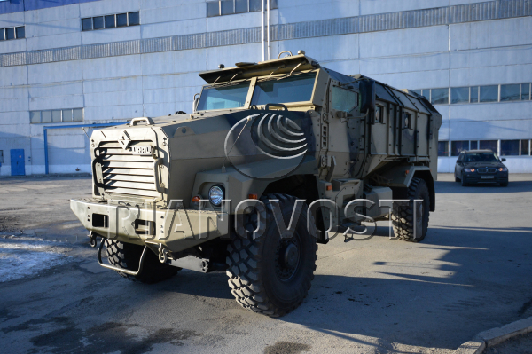 Typhoon MRAP family vehicles - Page 2 JZ3Rr