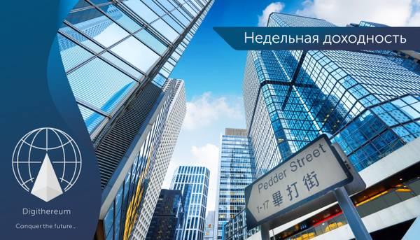 Digithereum Global LTD - digithereum.com OvzuG
