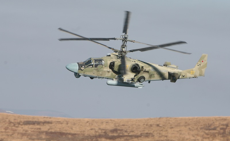 Ka-52 in Russian Air Force - Page 12 TaiGS