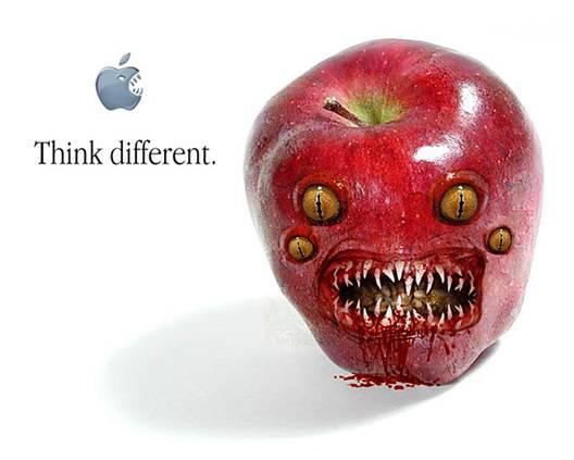 البنات تفاحات T033