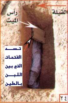 التغسيل والتكفين والجنازة ...اللهم حسن الخاتمة 24
