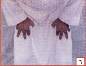 كيفية الصلاة :)  6