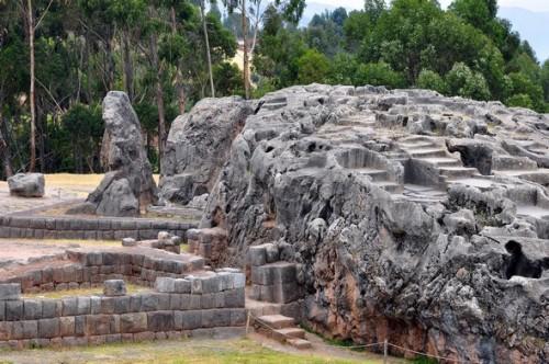 un site touristique par blucat (30juillet)trouvé par ajonc 1936787146