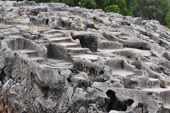 un site touristique par blucat (30juillet)trouvé par ajonc 1514804043