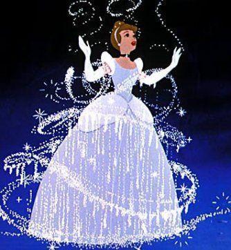 Un nouveau look pour les Princesses Disney - Page 4 P7cpiym4