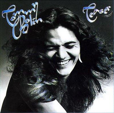 Tommy Bolin - Teaser (1975) Tommy-bolin-teaser