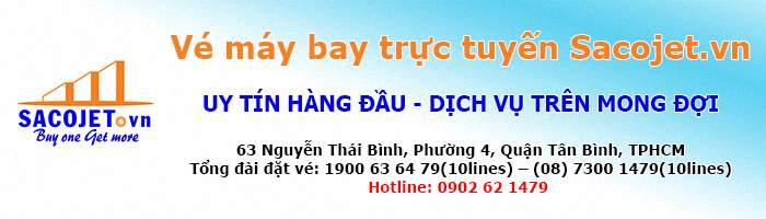 Bạn ở BẤT CỨ NƠI ĐÂU cũng có thể mua vé máy bay giá rẻ tại Sacojet Ve-may-bay-gia-re-sacojet-raovat