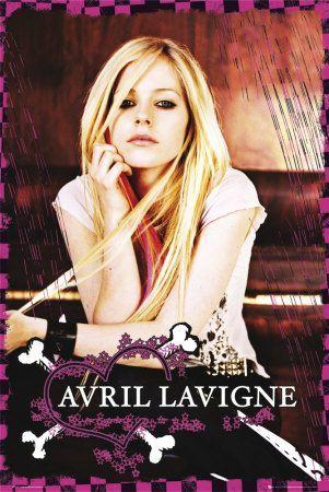 Avril Lavigne! Hl5bqlpu