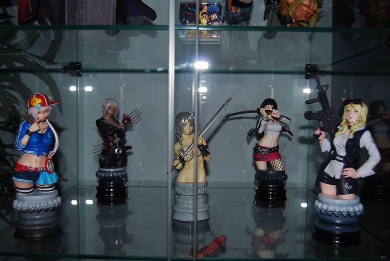 Ma petite collection Jap & co (Blacksad) 20090216_12