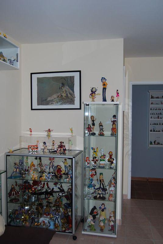Ma petite collection Jap & co (Blacksad) - Page 2 20090302_09