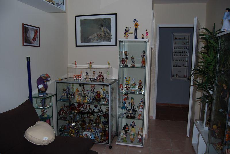 Ma petite collection Jap & co (Blacksad) - Page 2 20090302_11