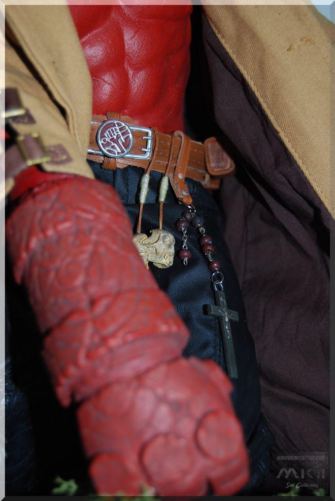 Ma petite collection Jap & co (Blacksad) - Page 6 20090629_16