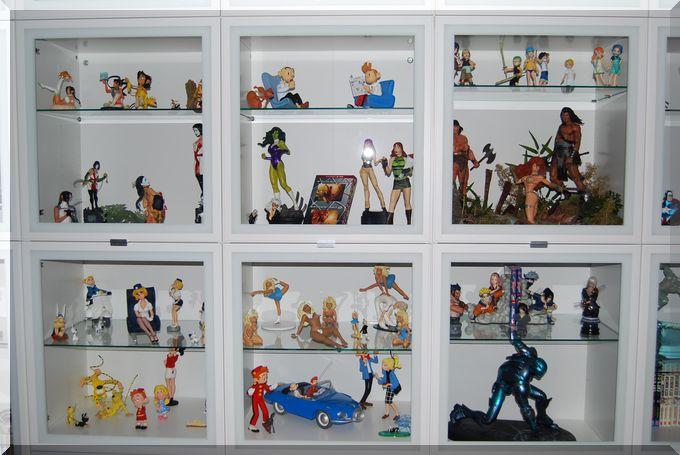 Ma petite collection Jap & co (Blacksad) - Page 10 20091007_03