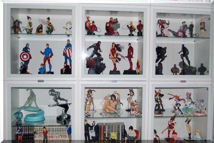 Ma petite collection Jap & co (Blacksad) - Page 10 20091007_04