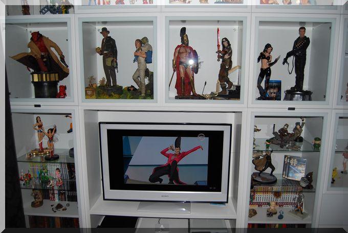Ma petite collection Jap & co (Blacksad) - Page 10 20091007_05
