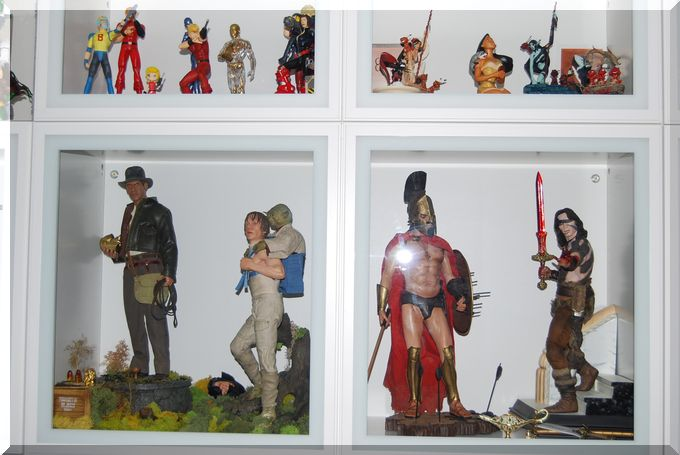 Ma petite collection Jap & co (Blacksad) - Page 10 20091007_06