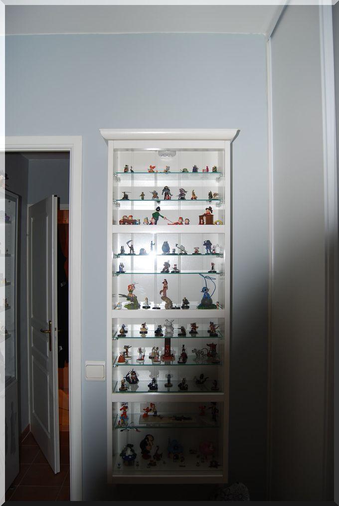 Ma petite collection Jap & co (Blacksad) - Page 10 20091007_16