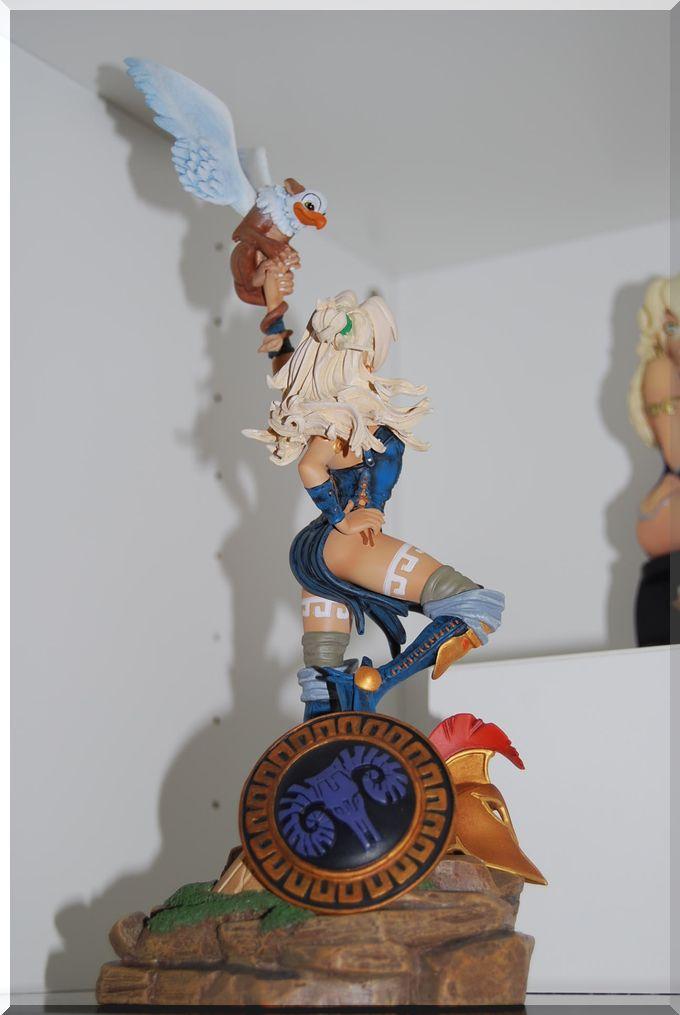 Ma petite collection Jap & co (Blacksad) - Page 10 20091007_51
