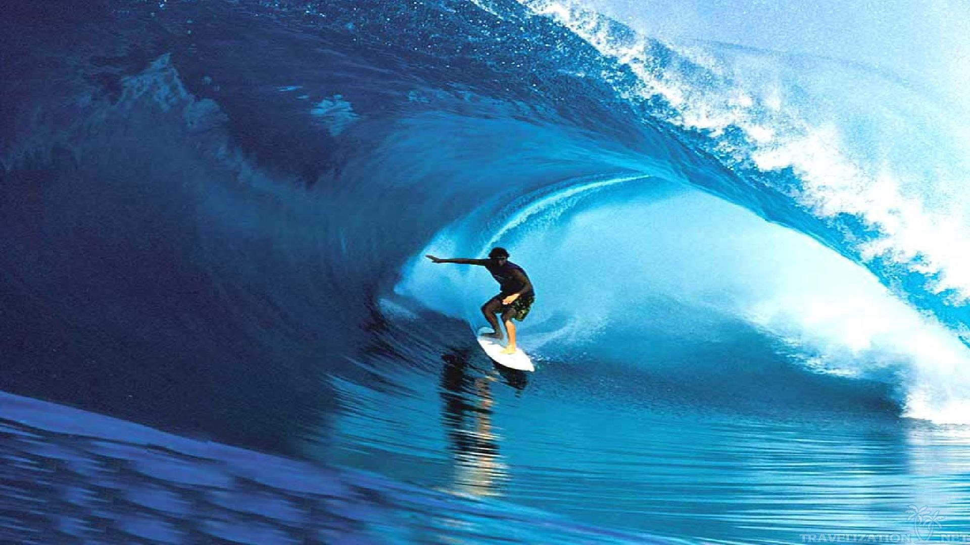 Surfanje - Page 3 Big-wave-surfing-wallpapers-1920x1080