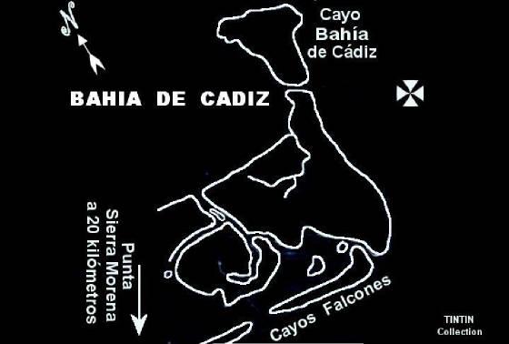 Los cañónes de bahía de Cádiz, tapiados con un tesoro Tt-cayobahiadecadiz.jpg.w560h378
