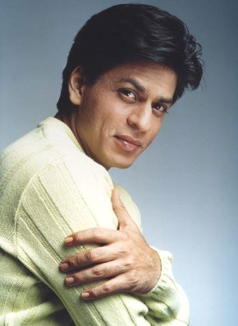 MIS ACTORES FAVORITOS Shahrukh_khan_2