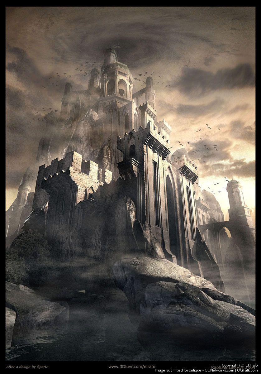 Jace Beleren: Creature of the Night {DONE} Dark_castle