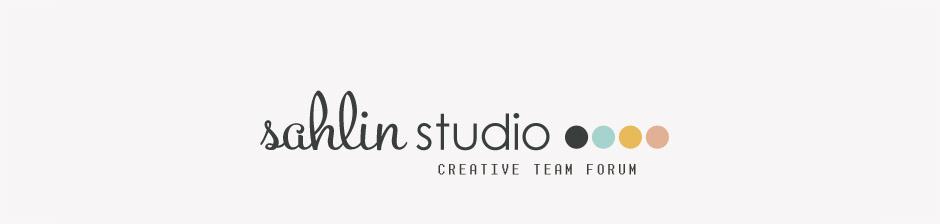Sahlin Studio