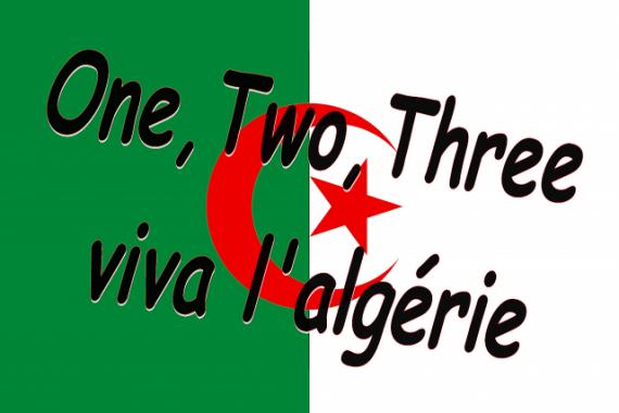 Actualités Algeriennes - Page 6 D950ff38