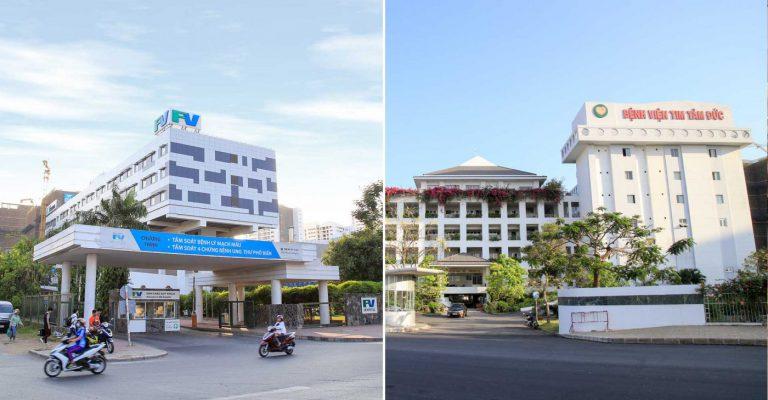 Bán rẻ Lô Đất nền Châu Pha Bà Rịa Giá cực rẻ Tien-ich-ngoai-khu-1-1400x729-768x400