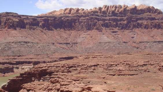 Các thành phần của đất – Giúp bạn cải tạo đất xấu thành đất tốt Dat-phong-hoa
