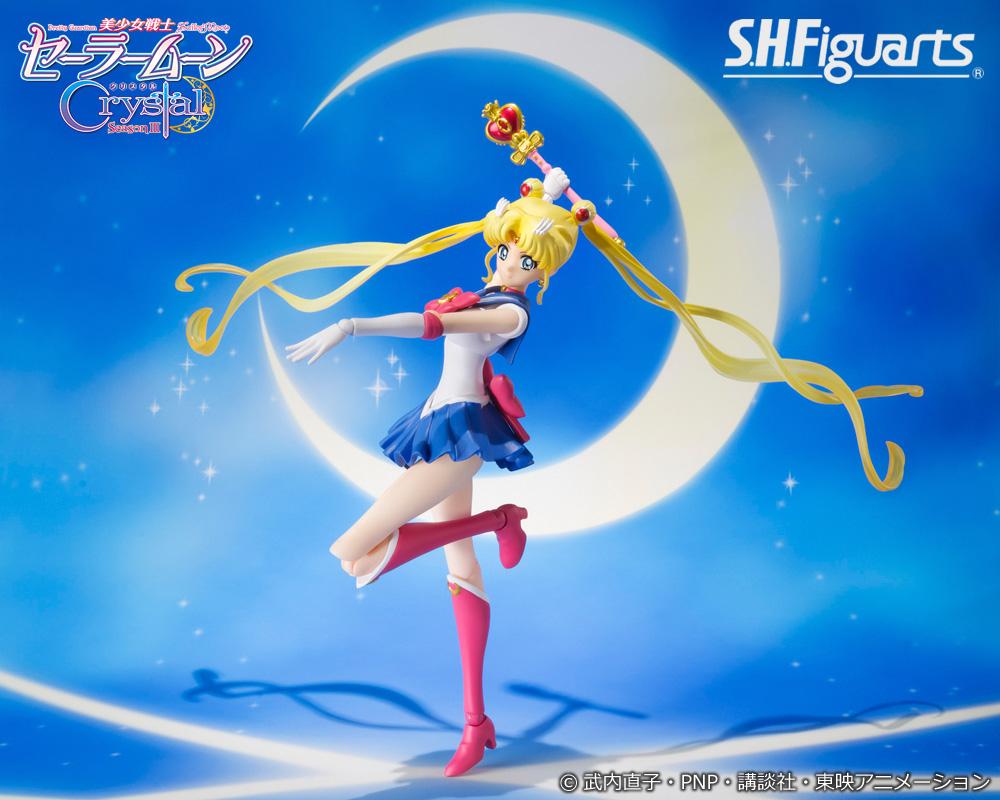 Productes Sailor Moon Crystal - Página 14 Shfcrystalmoon_670b