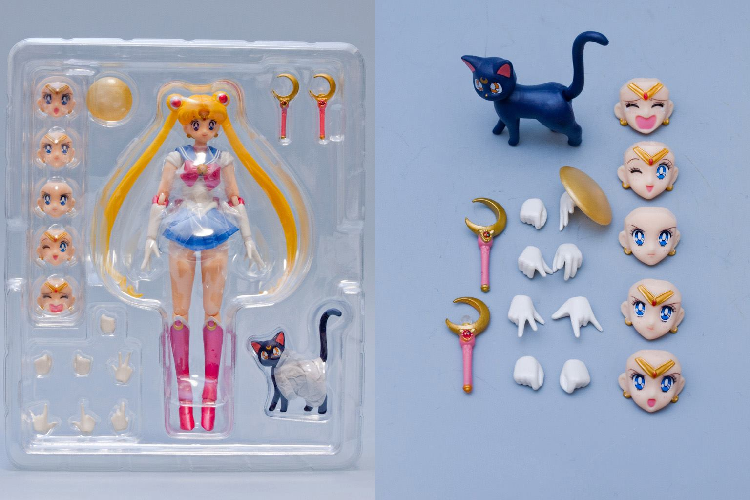 Les poupées Sailor Moon Sailor_moon_s_h_figuarts_all_pieces