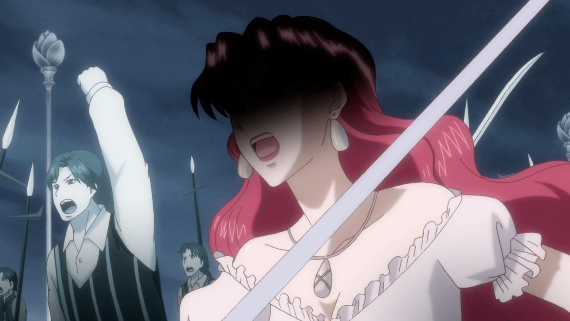 [Theory]Naru's Energy [Spoilers For Original Season 1 Anime] Sailor_moon_crystal_act_9_queen_bery