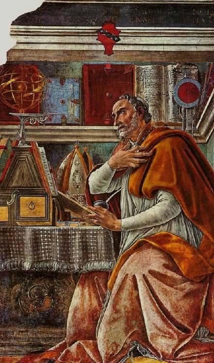 LE LIVRE D'HEURES DE LA REINE ANNE DE BRETAGNE (vers 1503) TRADUIT DU LATIN par M. L'ABBÉ DELAUNAY – Paris - 19 eme sièc Saint-augustin