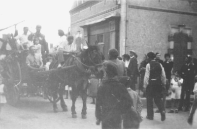 Rafle et fusillade à Saint Gondon en 1944 Imgp3h2