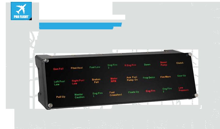 Construção de um multi-panel BIP_main