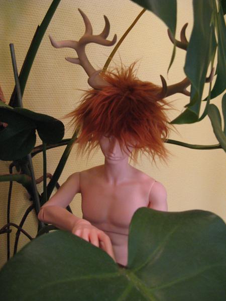 [Ringdoll Mona] Nouvelle wig pour Louise - p23 Plante_04