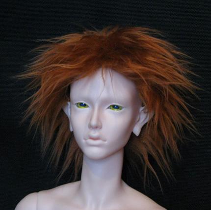 [Ringdoll Mona] Nouvelle wig pour Louise - p23 Portrait_02
